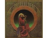 Grateful Dead Blues For Allah=180g 45RPM 2LP = MOFI =