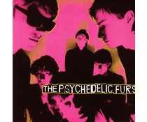 Psychedelic Furs The Psychedelic Furs =180g vinyl =