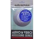 Audio Technica Stroboscopic Disc