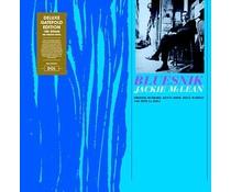 Jackie McLean Bluesnik =180g =