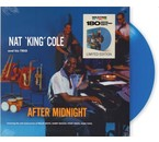 Nat King Cole After Midnight =180g vinyl = coloured =