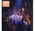 ABBA Super Trouper - The Singles = 3x7 inch boxset=coloured