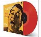 Louis Prima Wildest = 180g coloured vinyl =