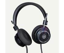 Grado  SR80x = Headphone  Prestige Series =