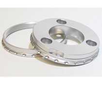 Michell Engineering Rega 3-Point VTA Adjuster 2