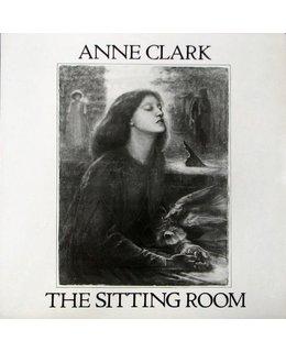 Anne Clark Sitting Room
