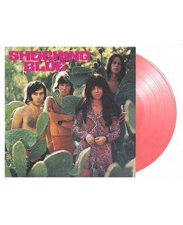 Shocking Blue Scorpio s Dance  = coloured vinyl =