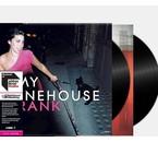 Amy Winehouse Frank=180g 2LP = Half Speed Master=