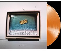 Chet Faker Hotel Surrender =ltd  coloured vinyl =