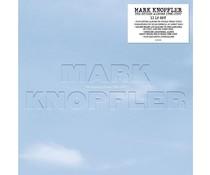 Dire Straits/Mark Knopfler -Studio Albums 1996-2007 =  6LP Boxset=