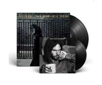 Neil Young After the Gold Rush = 50th Anniversary =