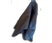 VinylVinyl Antistatisch doekje-Record Cleaning Cloth (Anti-Static)