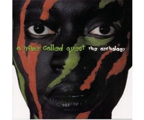 A Tribe Called Quest Anthology
