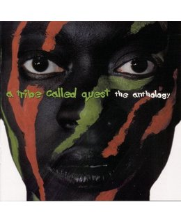 A Tribe Called Quest Anothology