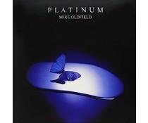 Mike Oldfield Platinum