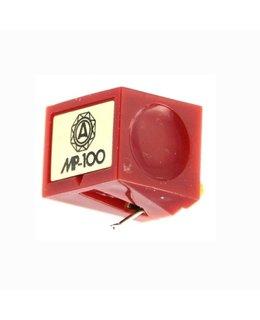 Nagaoka MP-100 Stylus
