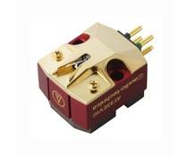 Audio Technica AT33EV Dual Moving Coil