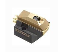 Audio Technica AT-OC9ML/II Dual Moving MicroCoil