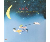 Eels -Electro-Shock Blues =2LP=