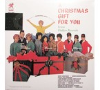Phil Spector A Christmas Gift For You = 180g =