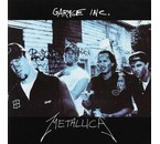 Metallica Garage INC =180g =3LP=