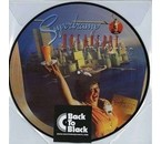 Supertramp Breakfast in America =pic disc=