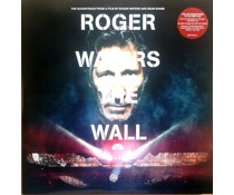 Roger Waters The Wall = 3LP=
