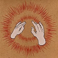 Godspeed You! Black Emperor(GYBE)