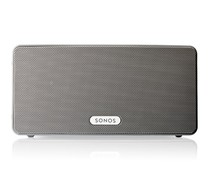SONOS PLAY:3 Roomplayer White/Black