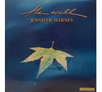 Jennifer Warnes Well =3LP boxset=