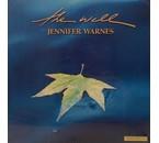 Jennifer Warnes Well =3LP boxset=