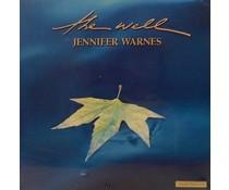 Jennifer Warnes Well =3LP boxset=45RPM=