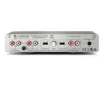 Cambridge Audio CP 2 Phono stage