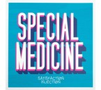 Special Medicine Satisfaction Injection