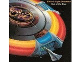 Electric Light Orchestra(ELO)