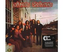 Lynyrd Skynyrd Pronounced Leh-Nerd Skin-Nerd = 180g vinyl LP =