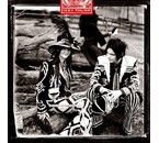 White Stripes / Jack White -Icky Thump = 2LP =