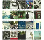 Al Di Meola All Your Life= A Tribute to the Beatles =2LP=180g=