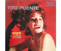 Tito Puente ======not available anymore========Dance Mania