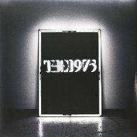 1975, the ( Nineteen Seventy Five)