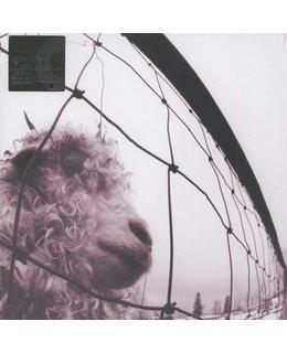 Pearl Jam VS =180g vinyl=