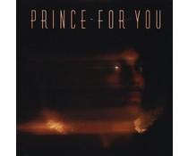 Prince For You