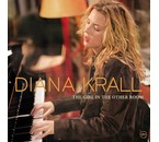 Diana Krall Girl in the Other Room