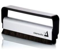 Clearaudio Carbon Fibre Brush