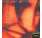 Patricia Barber Modern Cool =2LP 180g vinyl=