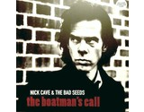 Nick Cave/Nick Cave & The Bad Seeds