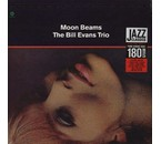 Bill Evans / Trio Moon Beams