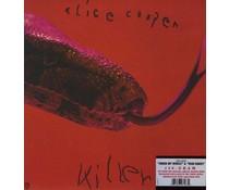 Alice Cooper -Killer =180g=