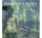 Boards of Canada (BOC) Campfire Headphase