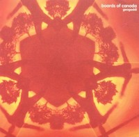 Boards of Canada (BOC)